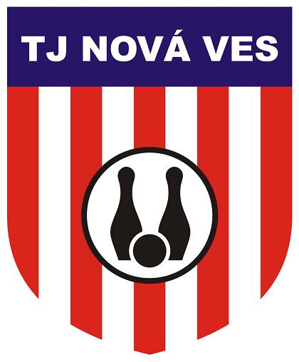 www.tjnovaves.cz